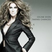 Celine Dion