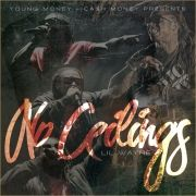 No Ceilings Mixtape