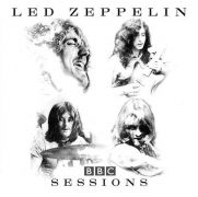 BBC Sessions (Ao Vivo)