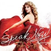 Speak Now (Deluxe Edition)