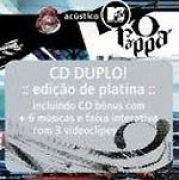 Acstico MTV - Edio Platina