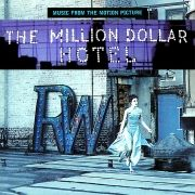 The Million Dollar Hotel Soundtrack