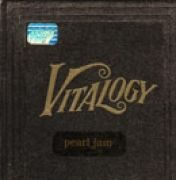Vitalogy