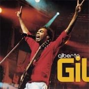 Millennium: Gilberto Gil