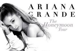 Honeymoon Tour