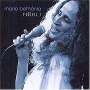 Perfil - Maria Bethânia