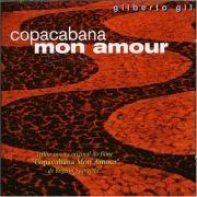 Perfil: Gilberto Gil
