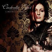 Cinderelicious