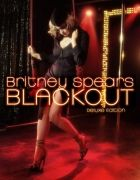 Blackout (Deluxe Edition)