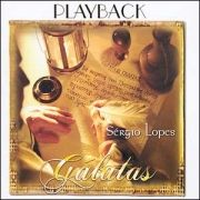 Glatas - Playback