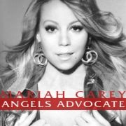 Angels Advocate