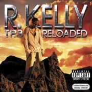 TP.3 Reloaded CD + DVD