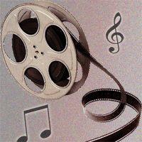 Temas de Filmes - A Bela e a Fera