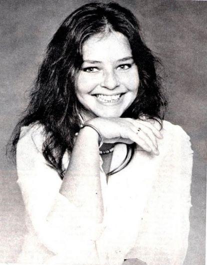 Angela Ro Rô