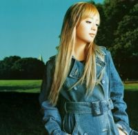 Ayumi Hamasaki é a sétima cantora mais rica do mundo