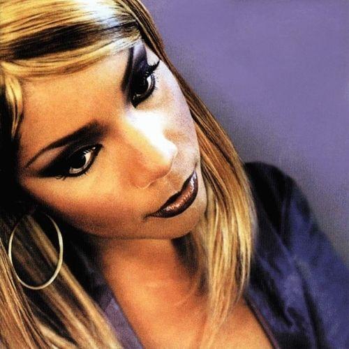 Britney Spears / Rednex - Stronger / The Spirit Of The Hawk
