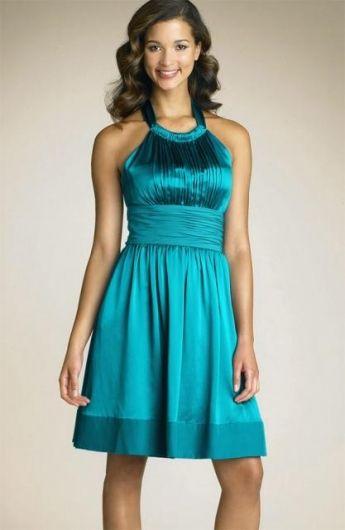 Описание: 24 апр 2012 ... теги: бирюзовое платье, бирюзовый...