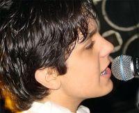 Luan Santana