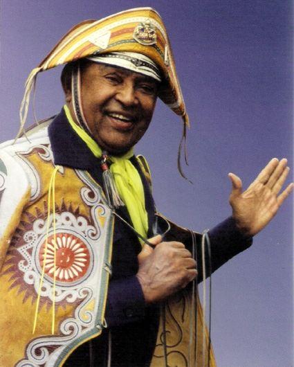 Luiz Gonzaga - Asa Branca