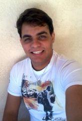 Lucas Fesan