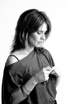 Patricia Coelho Net Worth