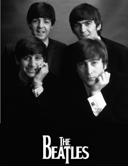 help the beatles letras: