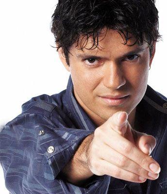 Jorge Vercillo - Talismã Sem Par MP3
