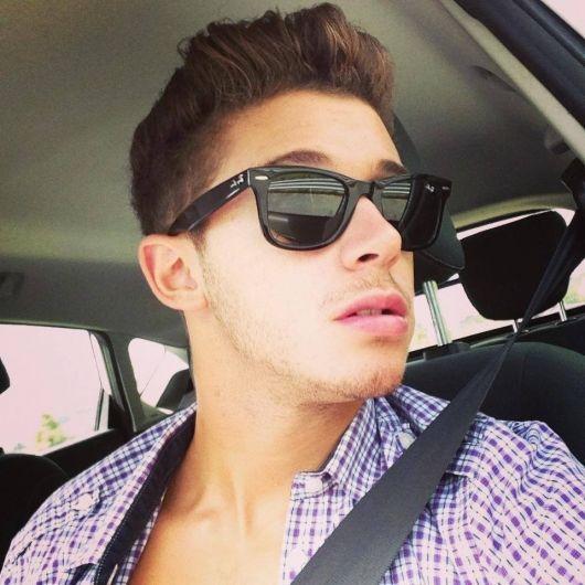 Amigos.com - Latino Dating, Latino Singles, Latino Women