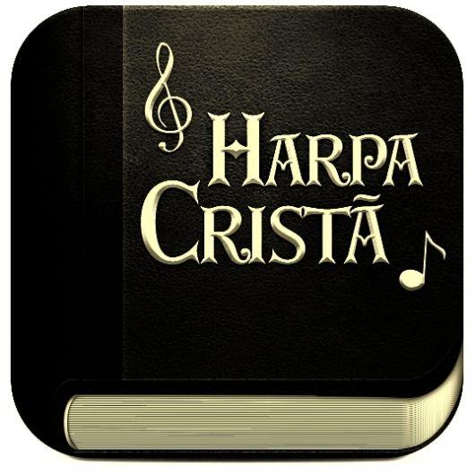 cassiane hinos da harpa download