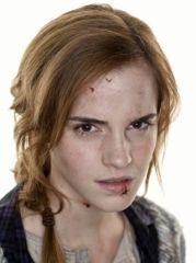 Isabella Mc Gowan