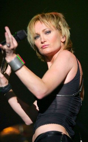 Patricia kaas nude. streaming sex cam. photo transexuelle nue. travailler a