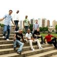  Turma do Pagode