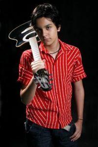 Luan Santana: Imagens e Fotos   atualidades