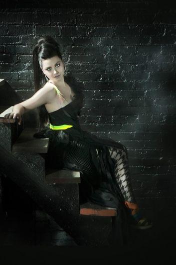 Evanescence - My Immortal