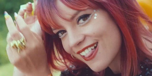 As Long As I Got You: veja o novo clipe da Lily Allen