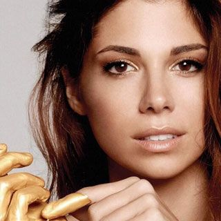 Burning Gold: ouça a nova de Christina Perri