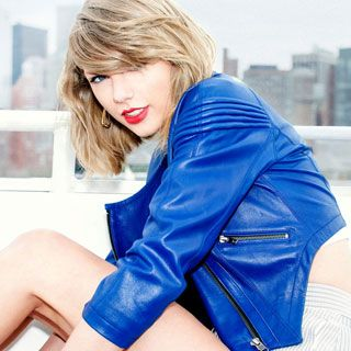 1989: veja o review do novo álbum de Taylor Swift
