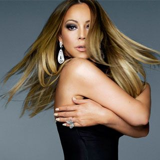 Mariah Carey: vea el lyric video e Infinity