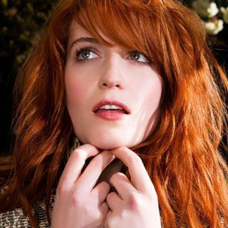 Florence + The Machine: ouça a nova As Far As I Could Get