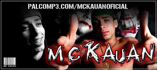 Ostentação 2013-MC Gui Nota Em Cima De Nota 2013