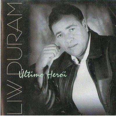 Liw Duran
