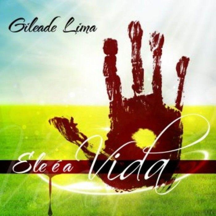 Gileade Lima