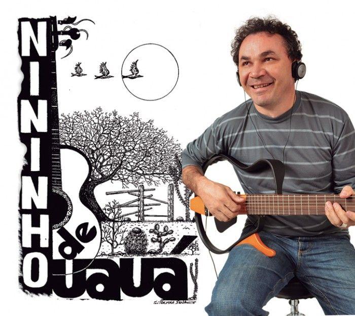 Nininho de Uauá