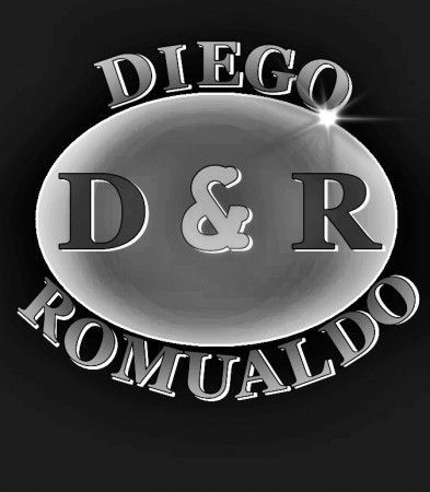 Diego e Romualdo - Viola Abençoada - 2010