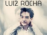 Luiz Rocha