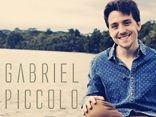 Gabriel Piccolo