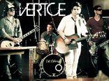 Vertce