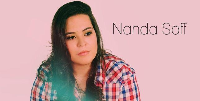Nanda Saff