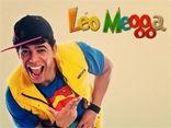 Léo Megga
