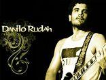 Danilo Rudah